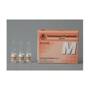 propionate 100 jak stosowac
